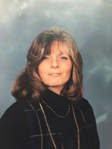 Kathy Lynn  Fowler