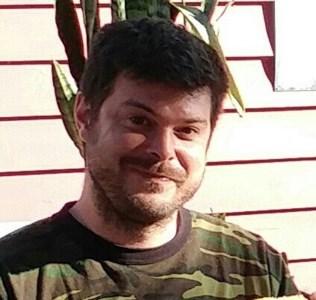 Mr. Robert Cory  Bate