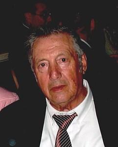 Joseph A.  Girardi