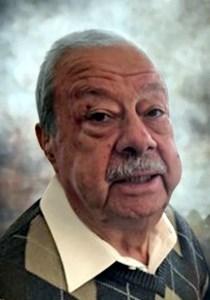 Giovanni  Cimetta