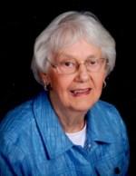 Joann Moock