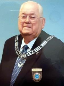 William Eugene  Doan