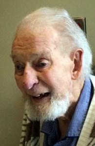 Robert Arthur  Ostrosser