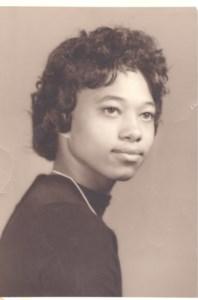 Bonnie J.H.  Washington