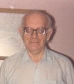 Thomas Jacobs