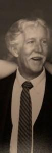 Richard P.  Landgraf