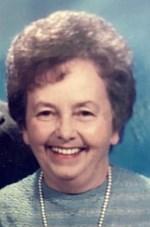 Glenda Mitchell