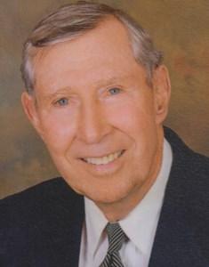 Paul R.  De Lay