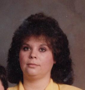 Anita Diane  Still