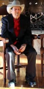 Cesareo Andrade  Carranco