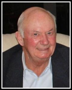 Ian W.  Hollingsworth