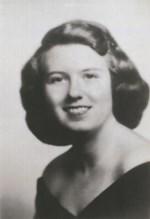 Pearl Burnett
