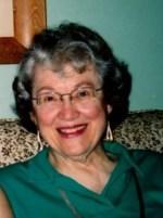 Jean Iler