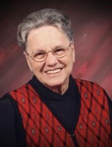 Juanita Marie  Barker
