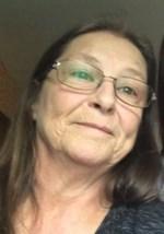Phyllis Heckman