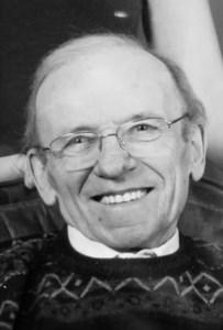Siegfried Martin  Voelkel