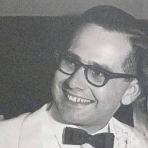 William Lowrance  Rhyne