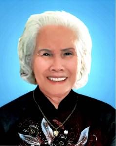 Bay Thi  Nguyen