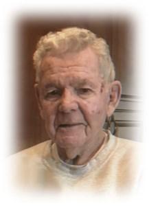 Donald Joseph  Callahan