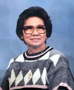 Aldea Valera  Bustamante