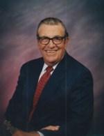 Elvin Koehn