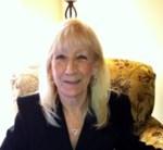 Jeanette Cowart