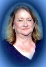 Bridget McKinney