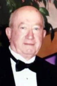 Joseph William  Quinn