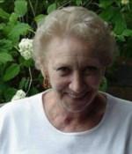 Geraldine Coligure