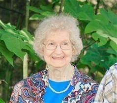 Louise  Murrill