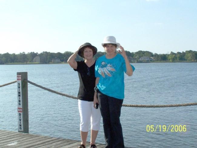 Mrs  Janette Jeb Elayne Tindle Brown Obituary - Houston, TX