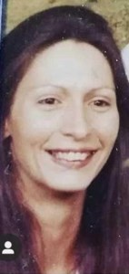 Vickie Dee  Martinez