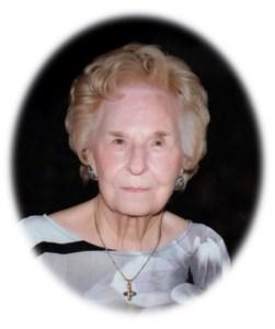Wilma Jeanette  Giorgetti