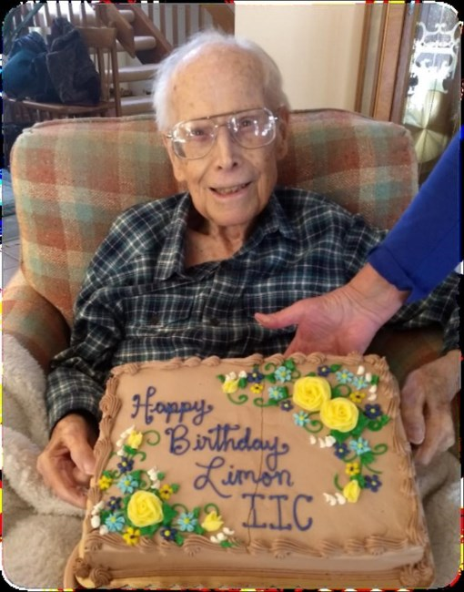 Incredible Share Obituary For Liman Niblack Colorado Springs Co Funny Birthday Cards Online Necthendildamsfinfo