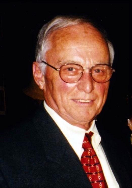 Charles Leroy  Pailer Jr.
