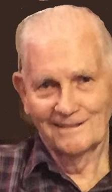 Kenneth Neal  Davis