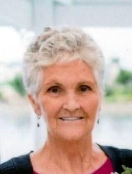 Deloris J  Campbell