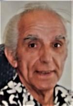 PAUL MARITSAS
