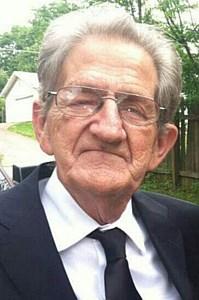 "Robert ""Fine-n-Dandy"" Louis  Clayton Sr."