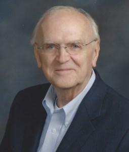 Gerald J.  Procknow