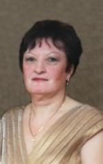 Nicolina Giannantonio
