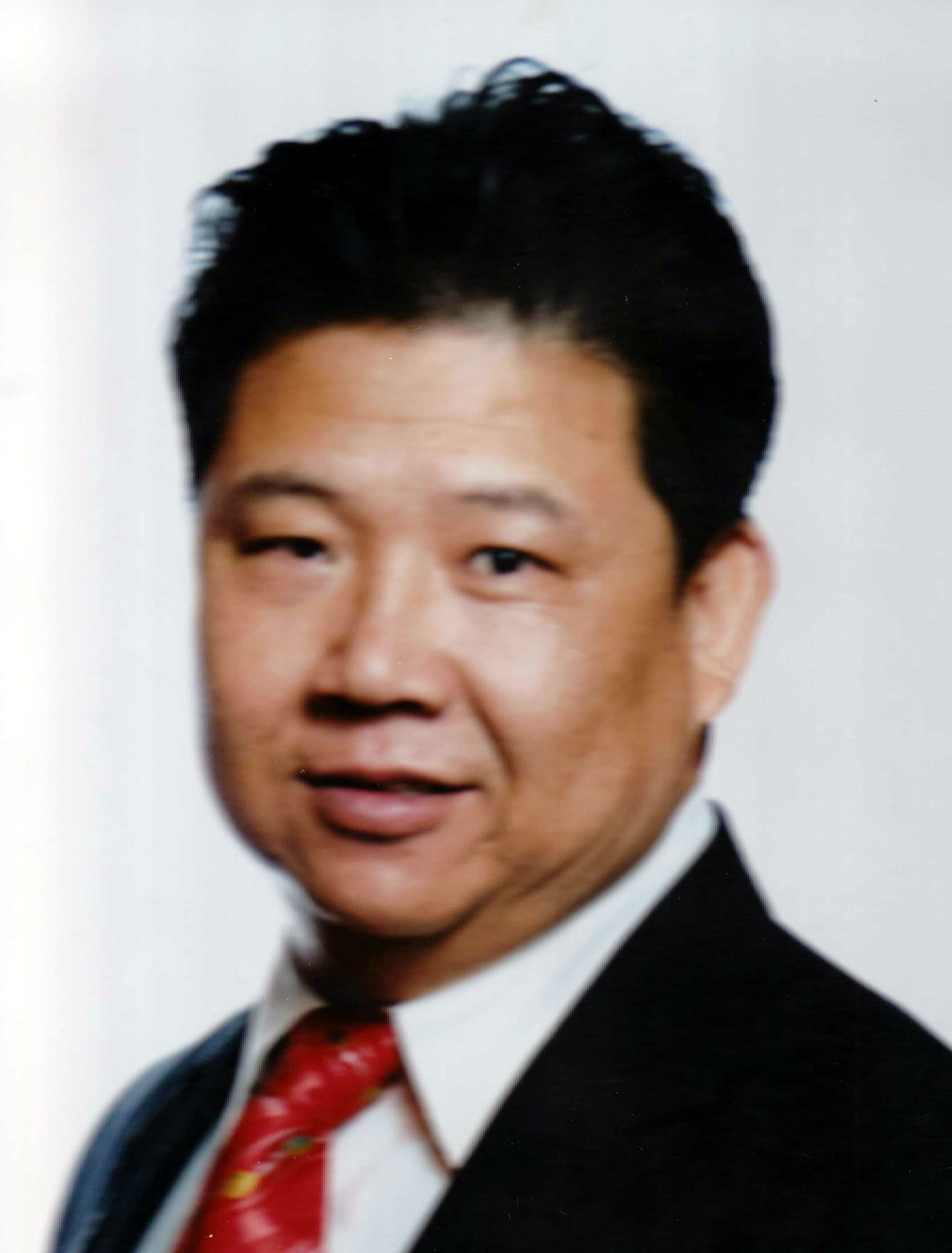 Chheng  Ung