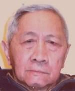 Diosdado Non, Jr.