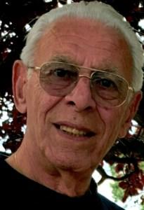 Joseph  Durante