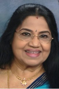 Sarasa  Parthasarathy