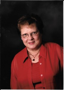 Phyllis S.  Collins