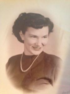 Phyllis G.  Belt
