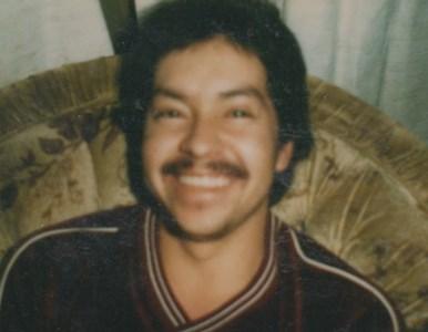 Alfredo  Trujillo-Martinez