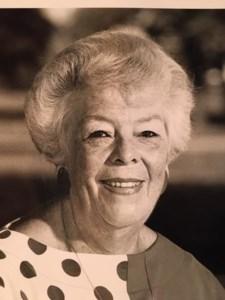 Eileen A.  Donohue