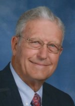 Charles Keisler